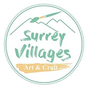 Surrey Villages Art and Craft