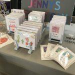 Jenny's Craft Box
