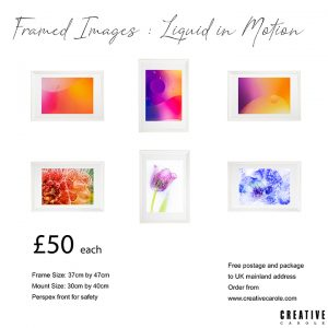 A Framed images 2