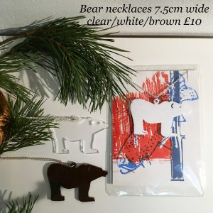 BearNecklaces