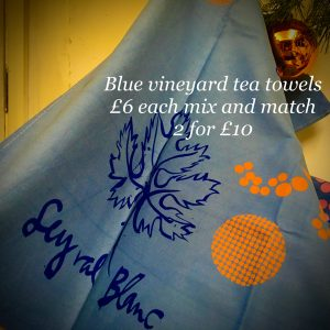 Blue-vineyard-teatowel