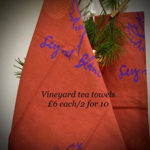 Vineyard-rust-teatowel