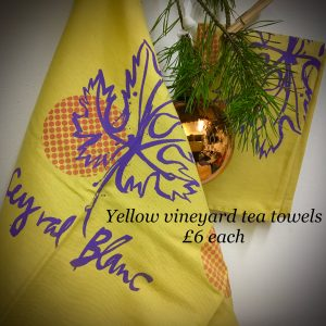 Vineyard-yellow-teatowel