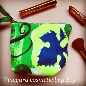 Vineyardcosmetic