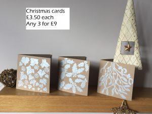 silver xmas cards (3)