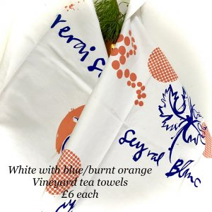 whiteorange-vineyard-teatowels