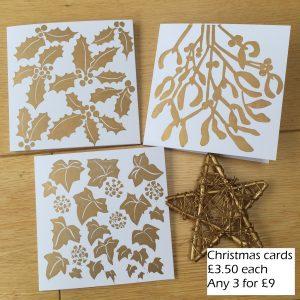 xmas cards (3)