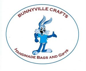 BUNNYVILLE SIGNAGE 21-06-15